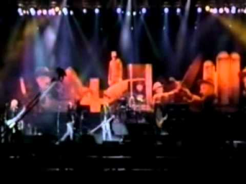 Guns N' Roses - Civil War (Live on Air 1988-1992)