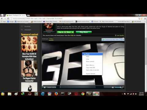 how to download video on viooz.co streaming vf