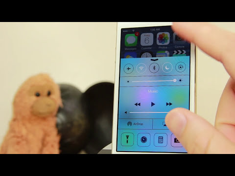 iOS 8 FUNCIONES ESCONDIDAS Vol 2