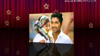 Choti re nandi dj songs remix