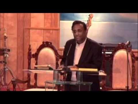 Oklahoma Prayer line Bible Study  Dr  Thomas P Johnson Houston)  Sept 25th, 2013