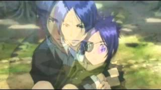 AMV~KHR(Katekyo Hitman Reborn!)-Boy Like You