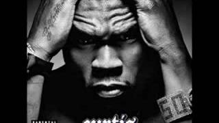 Watch 50 Cent Fully Loaded Clip video