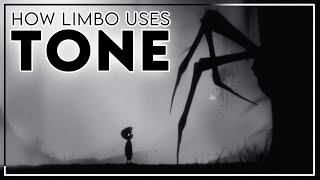 How Limbo & Inside Use Tone to Create Space