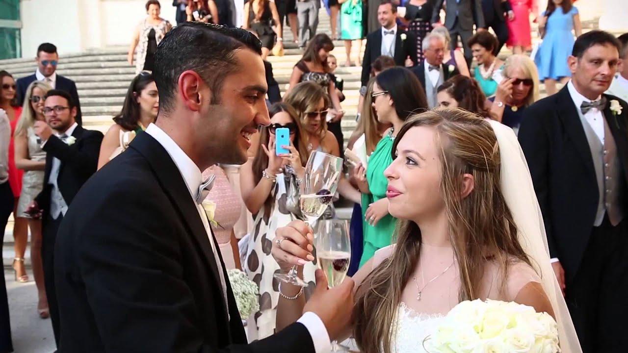 Vimeo gozo wedding