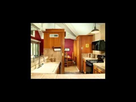 Hotel Forest Condominiums by Keystone Resort Keystone Colorado United States.webm