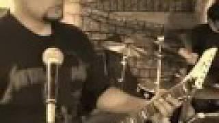 Watch Gwar Abyss Of Woe video