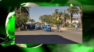 Voice of Amhara Daily Ethiopian News April 29, 2017