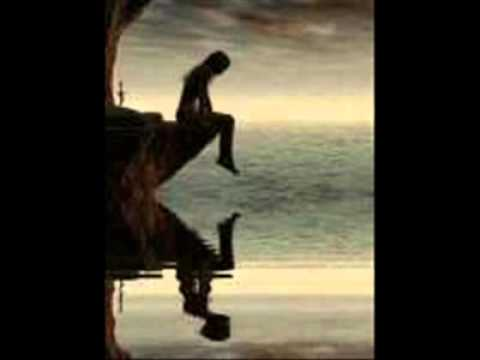 Sunny Brown - Alone (Kaleyan) BY Sulman Munir