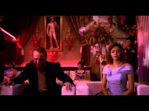 Only God Forgives 2013 video