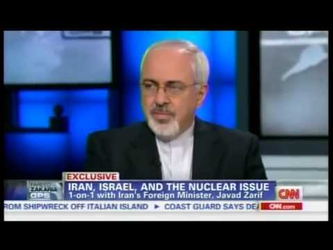 Is Iran 6 Months Away From Nuclear Bomb? ~Share~