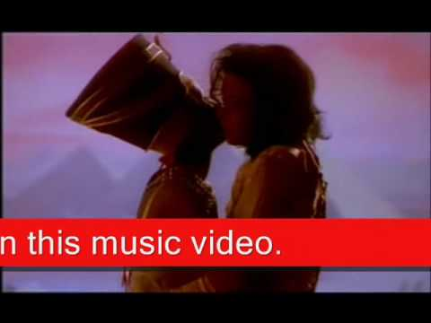 10 Facts About Michael Jackson's music video's