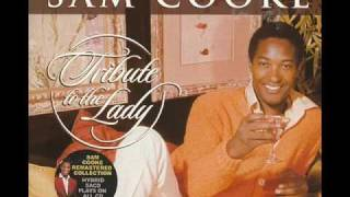 Watch Sam Cooke God Bless The Child video