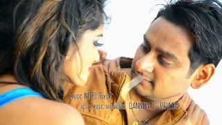 download lagu Hero - Konkani  Song -*****-  Presented By gratis