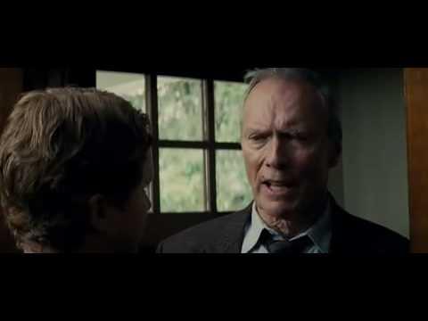 Gran Torino (Trailer) Release December 2008
