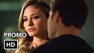 "The Arrangement 2x06 Promo ""The Break Up"" (HD)"