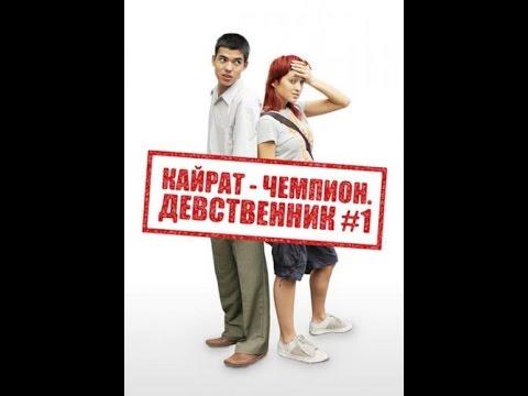 eroticheskie-filmi-onlayn-yazik-russkiy-smotret