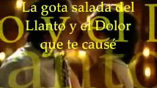 Sublime Video - Sublime Maldicion - Jose Manuel Figueroa.mp4