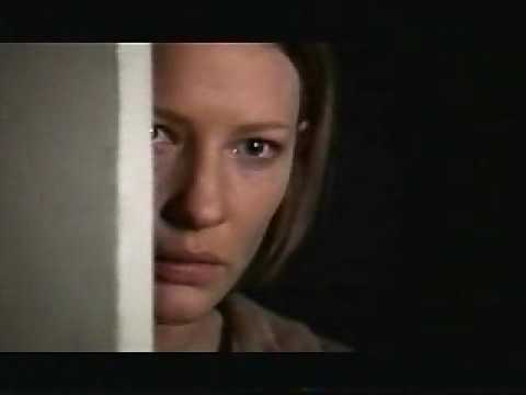 The Gift (2000) Trailer video