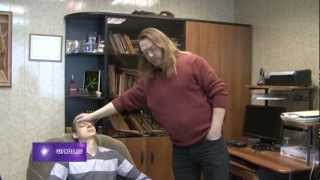 Минск промзона инженерная 24 лечение от алкогольной зависимости