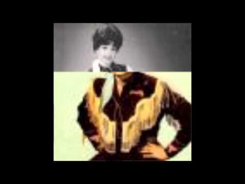Patsy Cline - Never No More