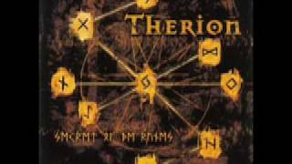 Watch Therion Helheim video