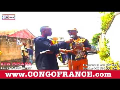 Werrason:sankara Parle De Décharge De Jb Mpiana Pour Koffi Olomide, Pas De Prison Pour Les Artistes video