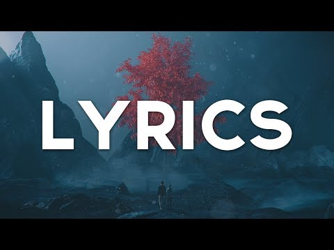 [LYRICS] MitiS - Moments (feat. Adara)