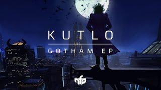 Kutlo - Ganstar Trippin [NeurofunkGrid]