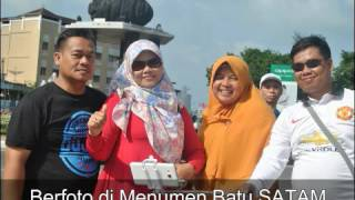 Tour PP Muhammadiyah