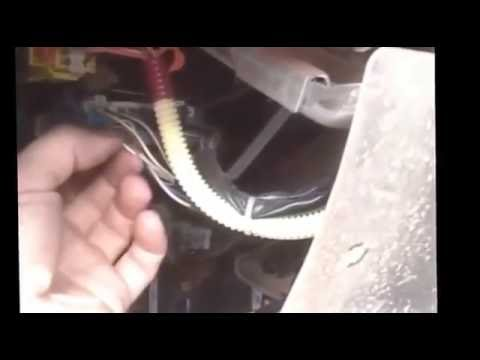 Chevy/GMC Passlock II Bypass