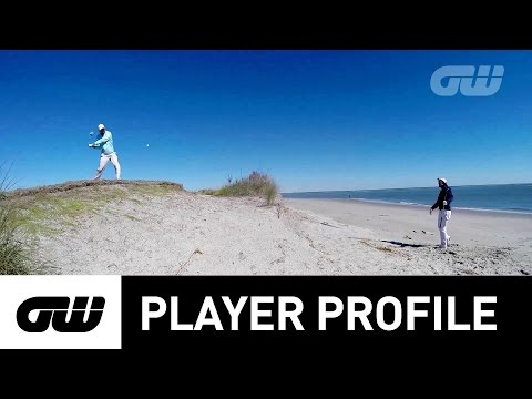 GW Player Profile: The Bryan Bros
