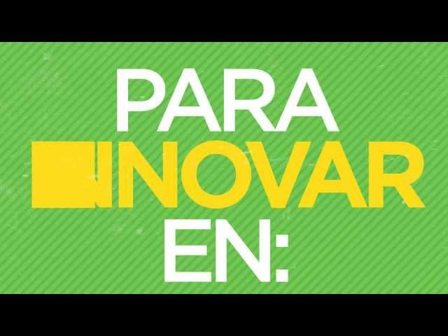 Video Nacional Uniendo Metas 2013