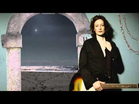 Sarah Harmer - Goin Out