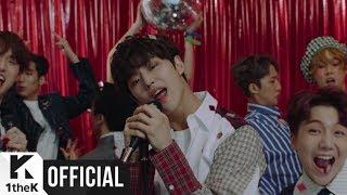 Download lagu [MV] PENTAGON(펜타곤) _ SHINE (Japanese ver.)