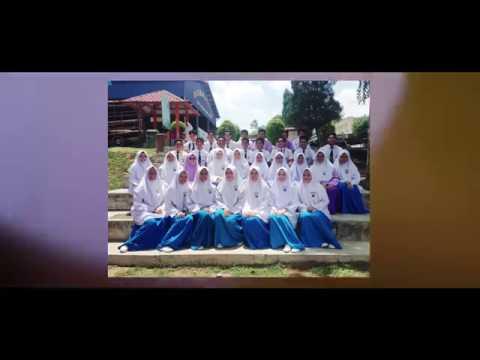 5 Harmoni SMK Bandar Baru Bangi 2016