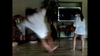 24 EPIC DANCE FAILS YOU CAN'T HELP BUT WATCH