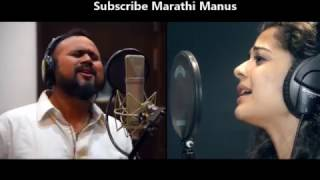 Muramba-(marathi movie) Title Song _Jasraj Joshi & Mithila Palkar