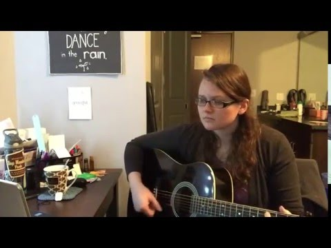 Carry You- The Native Sibling (COVER)