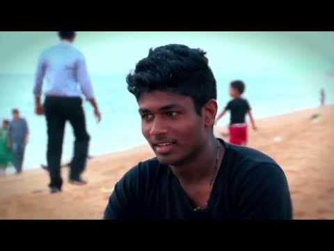 STAR Power - Sanju Samson Interview