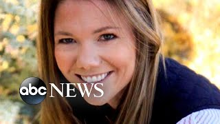 Search for missing Colorado woman intensifies