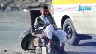 أغنية | نداء عاجل لمن جند الأطفال للفنان محمد الأضرعي #غاغة