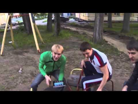 Песни дворовые - Everything is planned