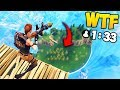 33 KILLS IN 10 SECONDS Fortnite Funny Fails And WTF Moments 193 Daily Moments mp3