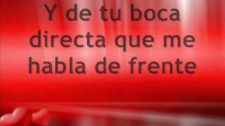 Tu Amor Por Siempre De Axel Fernando, Una Hermosa Cancion De Amor Para Dedicar  (LETRA)