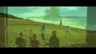 Mugamoodi - Mugamoodi - Vaaya moodi Song Full Visual