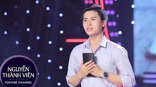 Trang Nhật Ký - Nguyễn Thành Viên - album Tình Ngăn Đôi Bờ