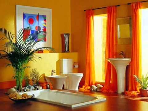 Sahkar Interior Decorater | Home renovation in ahmedabad