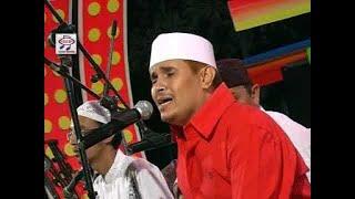 Mustofa - Yu Akhiduni Gambus Balasyik (Official Music Video)