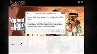 GTA V CRACK [PC] Windows 7/8/10 32/64 bit FREE DOWNLOAD [HD]
